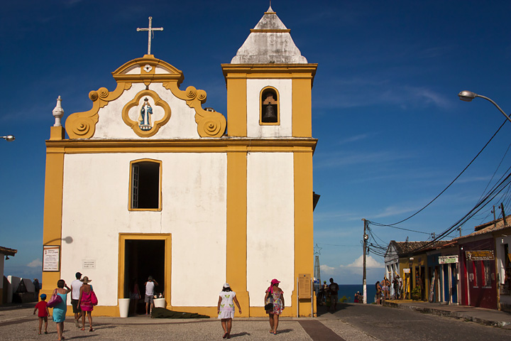 Chiesa_arraial
