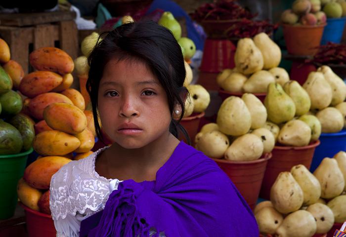 Bimba, Chiapas, Messico