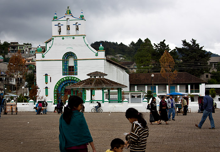 chiesa_chapula