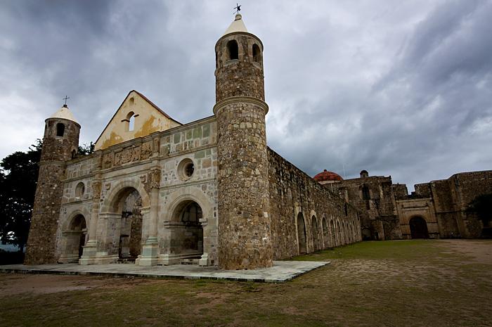 chiesa_incompleta