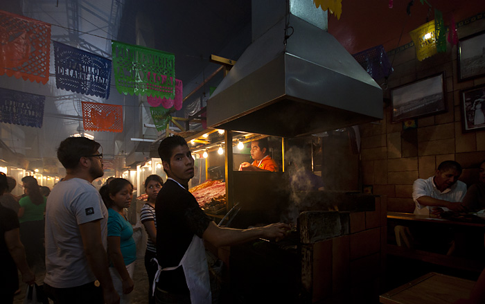 mercato_oaxaca2
