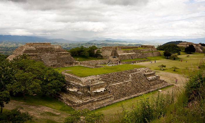 sito_tolteco