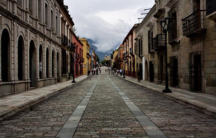 strada_oaxaca